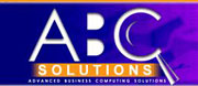 ABC Solutions / Internet Navigator
